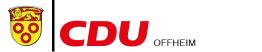 http://cdu-limburg.de/wp-content/uploads/2014/06/cdu-offheim-wpcf_262x52.png
