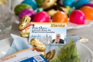 Ostergrüße Michael Stanke 3